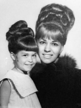 Deb&Mom.jpeg