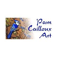 Pam Cailloux Art.jpg