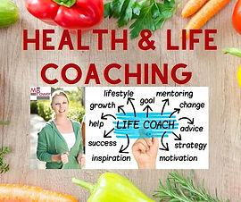 MPower - Health & Life Coaching (1).jpg