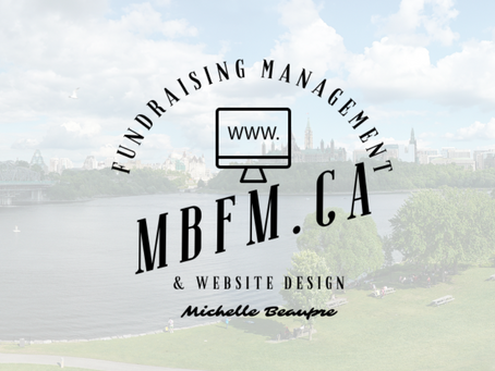 MBFM has a new look and feel! Your site can too!