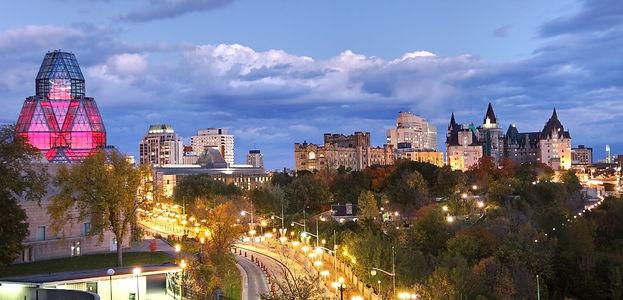 National Gallery of Canada Ottawa Ontario.jpg