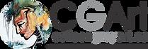 CGArt_logo-ver2_410x.png