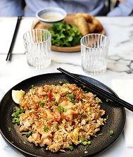riz crevettes.jpg