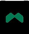 Modulus-X-logo-for-web.png