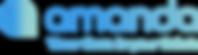 AmandaAI_Logo.png