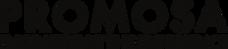 promosa-logo_vector_black.png