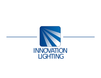 Innovation-Logo-2017-v1.png