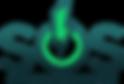 SOS Logo_2019_Full.png