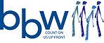 bbw logo_col_fnl - JPG Full.jpg