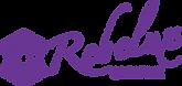 Rebelux Logo.Final.png