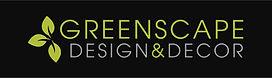 greenscape_design_logo_black.jpeg