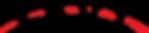 LEVY-CLR-01.png