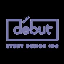 Debut-Logo.png
