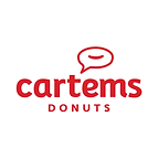 Cartems-Donuts-Full-Logo-(red-on-white)L