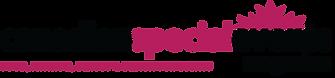 CSE Magazine Horizontal Logo With Slogan