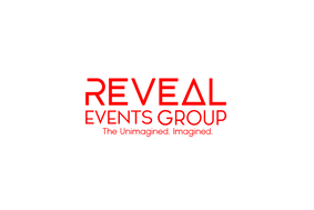 Reveal transparent with unimagined.png