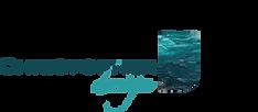 Logo_ChristopherJDesign_Water_PNG.png