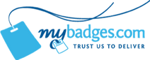 MyBadges-Logo-Transparents-.png