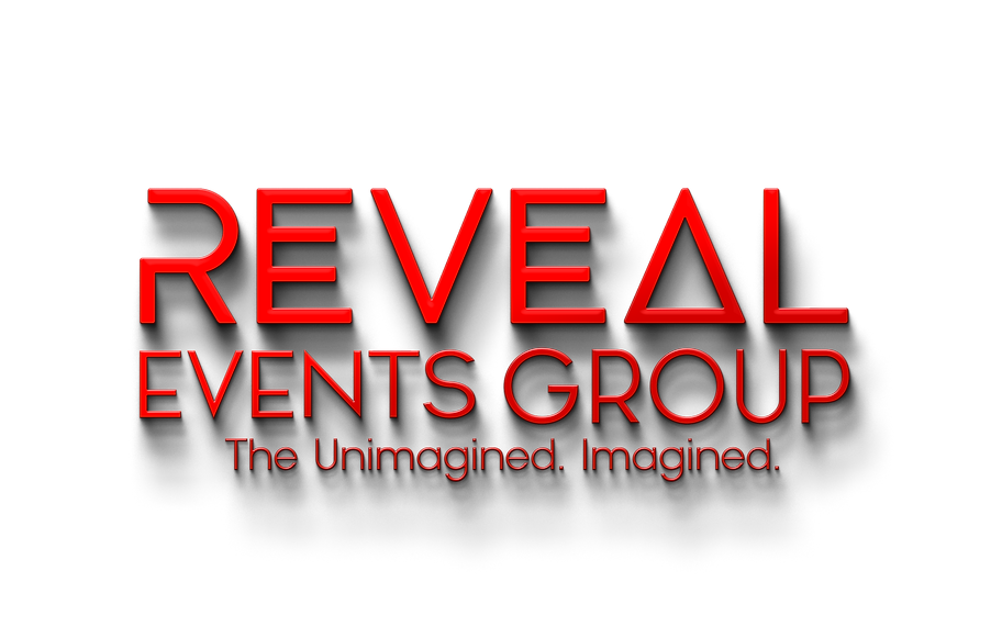 Reveal 3D white with unimagined.png