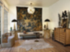 HRS - Tapestry Vignette (for website).jp
