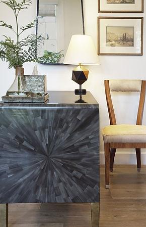 HRS - Made Goods Desk & Chair Vignette.j