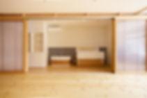 東京 設計事務所 東京アーキテクツの設計事例|櫻井歯科医院