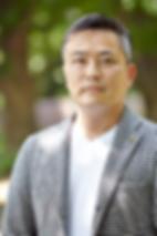 東京 設計事務所 東京アーキテクツ