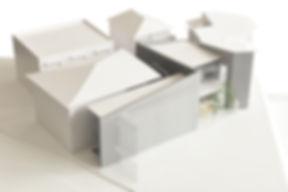 HGN模型写真4.jpg