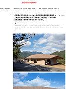 architecturephoto_01.jpg