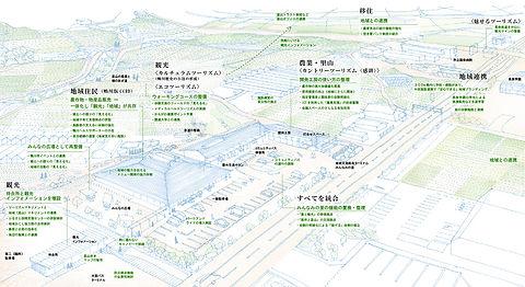 鴨川パース.jpg