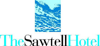 Sawtell Hotel.jfif