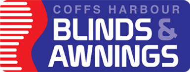 Coffs Blinds and Awnings.png