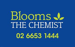Blooms Chemist.png