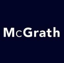 McGrath.jfif