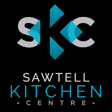 Sawtell Kitchens.png