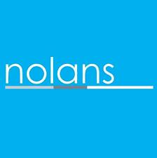 Nolans.png