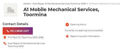 A1 Mobile Mechanical.png