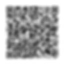 QR Code APD InTakt Berlin GmbH