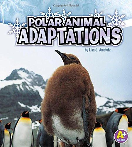 Polar Animals