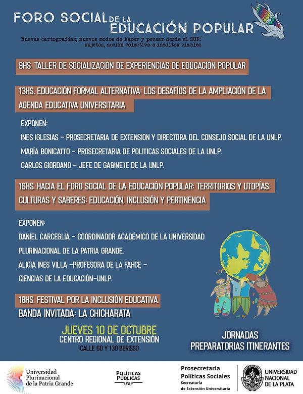 programa UNLP 10 dell 10.jpg