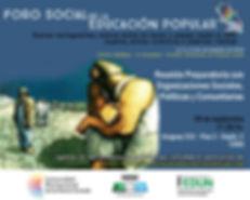 FSEP_reunión_preparatoria_OSPYC_CABA_26_