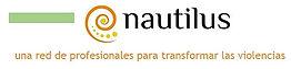 nautilus para sitio web.jpg