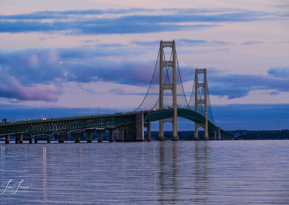 pastel Mackinac bridge 2020.jpg