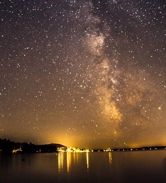 starry night milkyway - Copy.jpg
