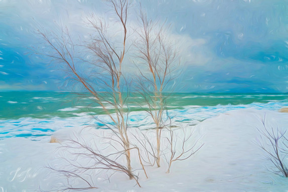 art on blue ice painting - Copy.jpg