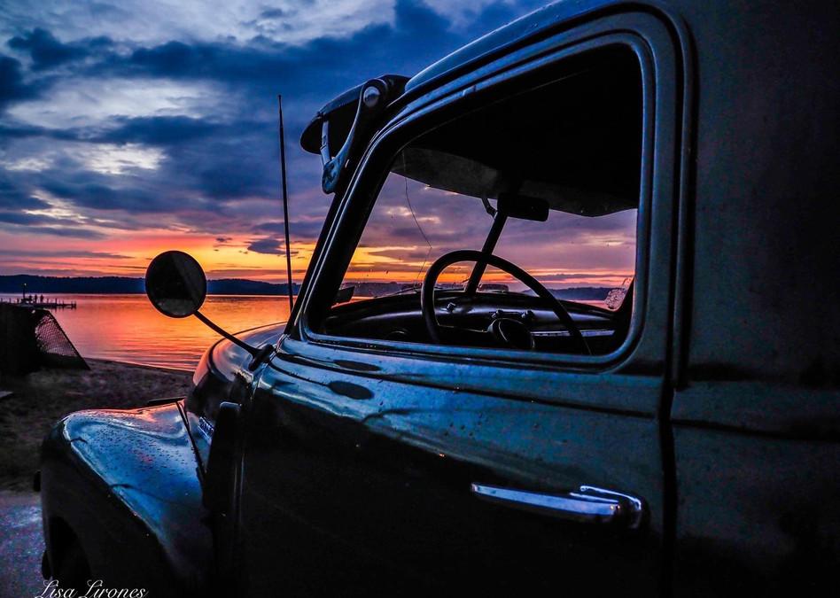 classic sunset 2020.jpg
