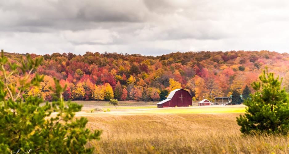 church barn in the hills - Copy.jpg