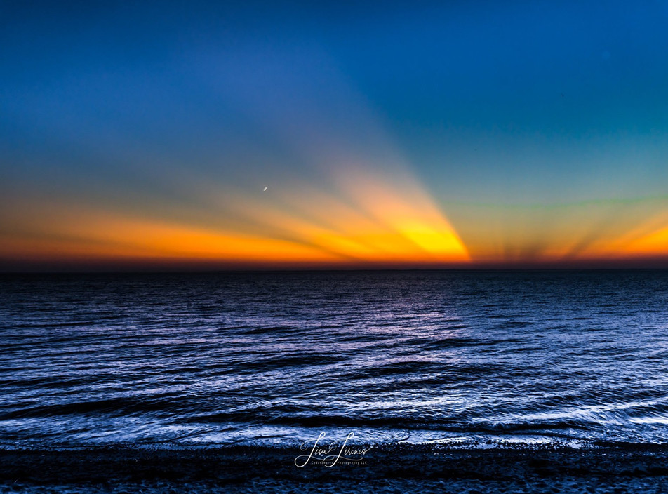 sunset over water - Copy.jpg
