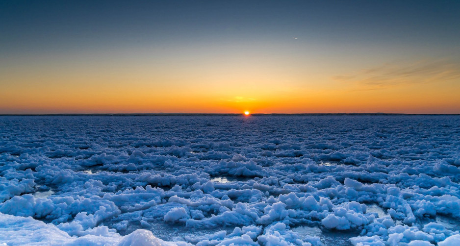floating ice - Copy.jpg
