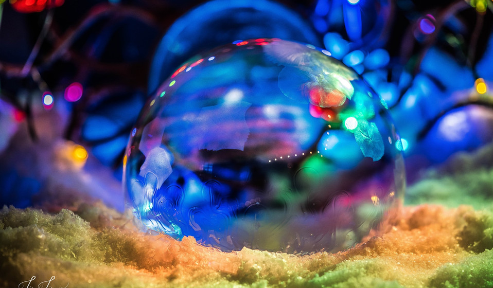 bubbles on ice - Copy.jpg